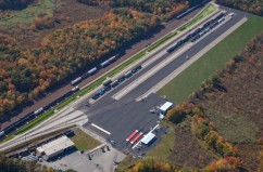 Westborough_finished_Aerial