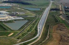 honda-greensburg-project